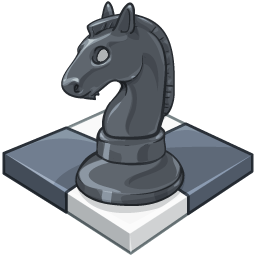 Events for Chess